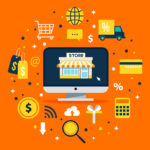 5 E-commerce Platforms to Launch Your Business