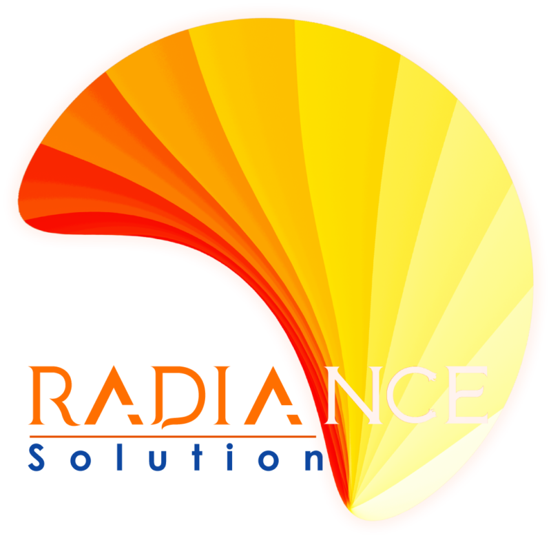 Radiance Solution