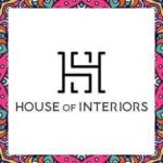 House of Interiors