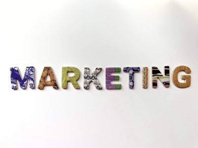 Best marketing strategies in India