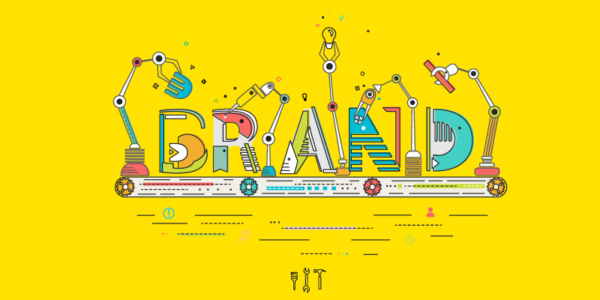 Brand Repositioning Examples in India